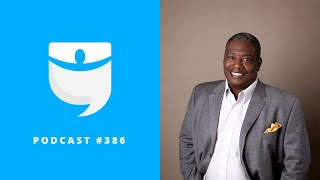 Starting Out With $200 and Investing for Profit AND Cash Flow With Marcus Maloney | BP Podcast 386