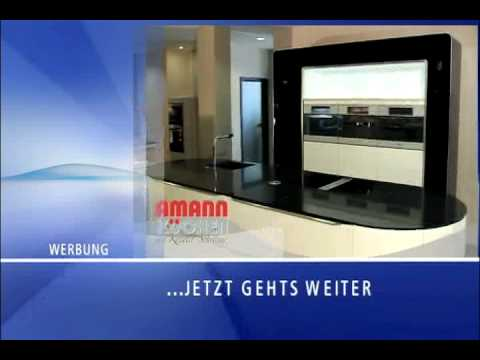 Kuchenstudio Amann Altenstadt Otv Amberg Kuchen Weiden Amberg