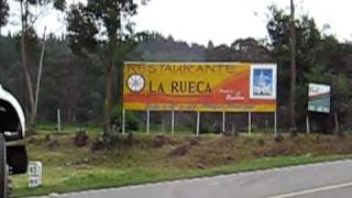 Accidente de Transito llegando a Ubaté Cundinamarca4