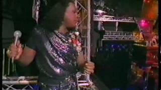 Скачать Sylvester Rock The Box Live On The Tube