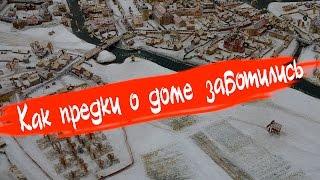 видео Национальная история, наследие и культура Беларуси