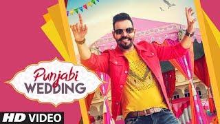 Punjabi Wedding Kanth Kaler Mp3 Song Download