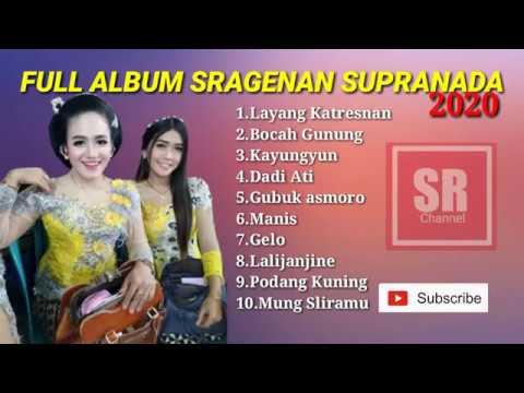 album-terbaru-supranada-(-sragenan)