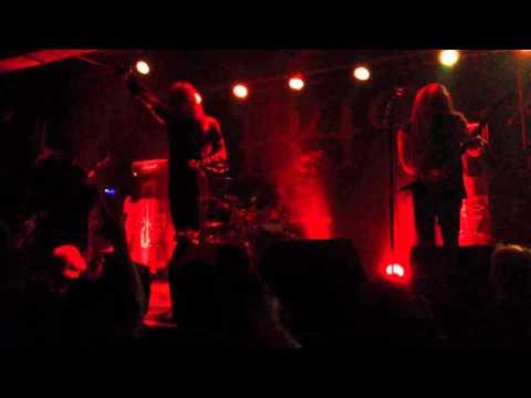 1349 Live Full Set 2016 The Orpheum @ Tampa, Florida 01/10/16