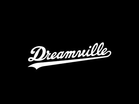Costa Rica – Dreamville (with Bas & JID and friends) Instrumental Loop