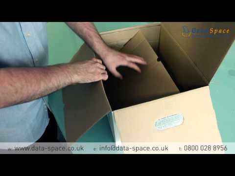 how-to-fold-a-dataspace-archive-storage-box-and-lid