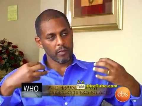 Interview with Plastic Reconstructive Surgeon Doctor Tewodros Mesele - Part 2