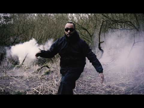 DRS - This Ain't Love feat Calibre [Official Video]