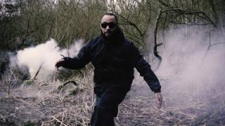 DRS This Ain T Love Feat Calibre Official Video