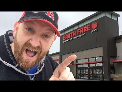 KICKED OUT FOR FILMING! Former Cinemark Movies 4 Movie Theater Strip Mall