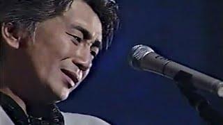 玉置浩二 THE BEST再生回数ランキングPV MV LIVE安全地帯
