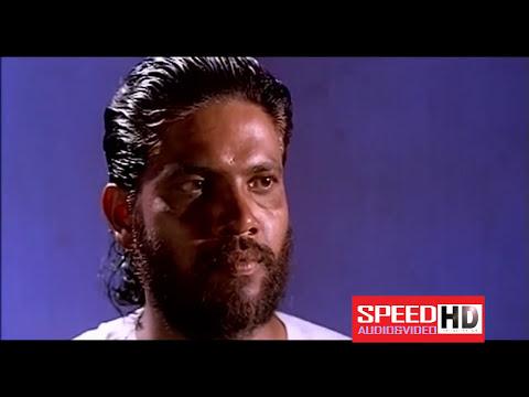 Malayalam Star Bijumenon Movie | Latest...