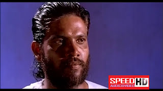 Malayalam Star Bijumenon Movie | Latest Releases malayalam film | Super Hit Malayalam Movie