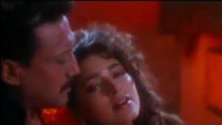 Aa Tujhe Main Pyar Doon - Bandish - Jackie Shroff & Juhi Chawla