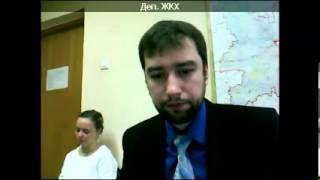 изменения в ЖК РФ и 185 фз 2, ответы на вопросы 1