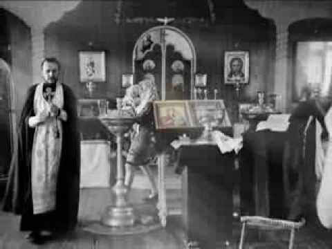 Видео Пресвятая богородица молитва о муже