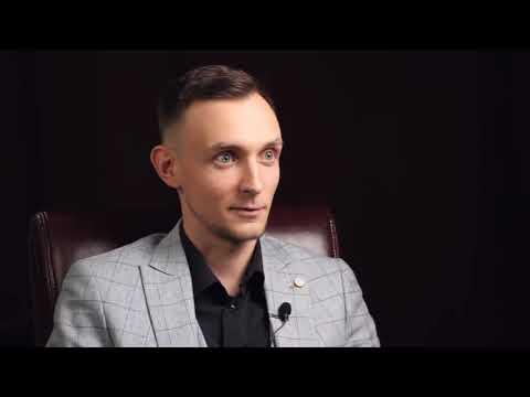 Евгений Пупырин о паспорте мира