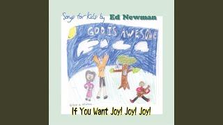 If You Want Joy Joy Joy