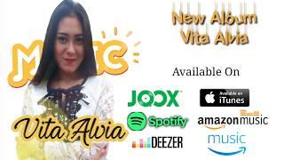 ALBUM VITA ALVIA 2018