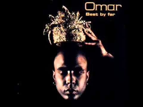 Omar Be Thankful Youtube