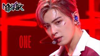 ASTRO(아스트로) - ONE (Music Bank) | KBS WORLD TV 210409