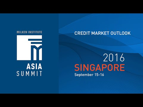 Credit Market Outlook
