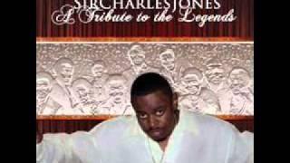 Sir Charles Jones Do you feel It.