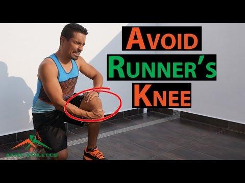 knee-strengthening-exercises-for-runners-|-avoid-runner's-knee✔