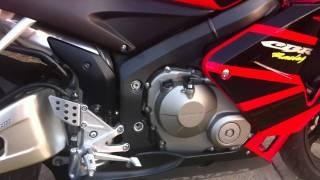 HONDA CBR 600 RR 2005(la moto de martincillo., 2012-01-24T05:22:42.000Z)