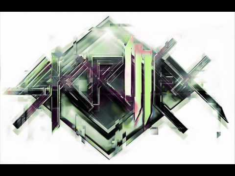 Snoop Dogg - Sensual Seduction (Skrillex Remix)
