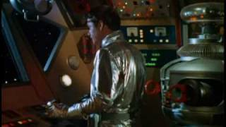 lost in space tv episode preview 1