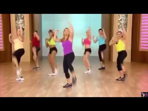 zumba dance workout to lose belly fat -  zumba dancer workout  for beginners step by step