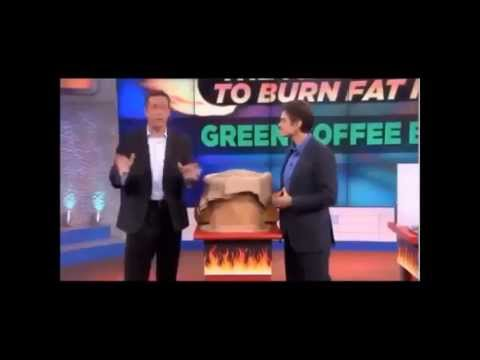 Pure Green Coffee Bean Review from YouTube · Duration:  3 minutes 41 seconds  · 14 views · uploaded on 26-9-2014 · uploaded by Pure Green Coffee Bean