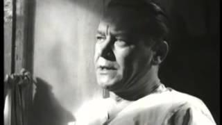 Человек меняет кожу (1959) // Оборотни в СССР