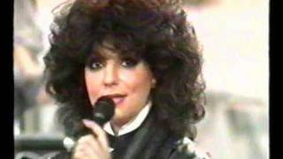 Download Venus 1985 live Shocking blue Mariska Veres and a lot of friends MP3 song and Music Video