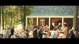 Фильм: Королевский уикенд. Официальный трейлер HD