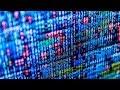 Predictive Programming in Video Games