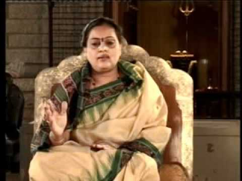 Welcome to Sreedhara Gudda Part 1.mp4