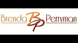 The Brenda Perryman Show 10 10 14  ADDIE WILLIAMS