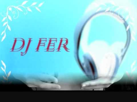 -House Music -. Dj F3R