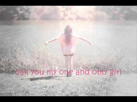 Jeff Bernat   Call You Mine Lyrics Full