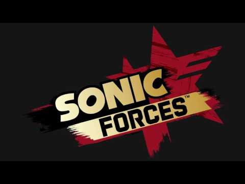 """Sonic Forces OST - Park Avenue (Custom Character) (""""Instrumental"""" Remix)"""
