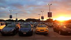 What does a car dealership porter do? / Lot Porter