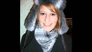 Stefanie Wilhelm - Felize Navidad