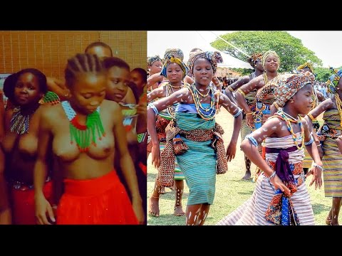 Image result for pictures of ewe girls in ghana