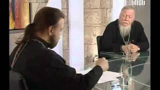 Почему Бог Сам не может избавить нас от зла?(, 2011-04-20T05:10:06.000Z)