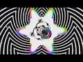 Alright Jesse Slayter Remix Extreme Bass mp3