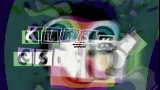 (new effect) Klasky Csupo in E Major 64