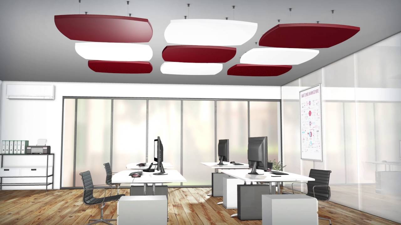 Owa mineral fibre ceiling tiles youtube owa mineral fibre ceiling tiles dailygadgetfo Gallery