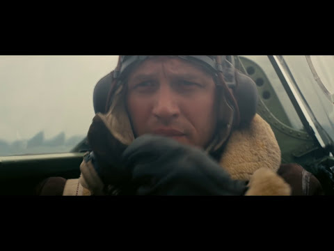 Dunkirk - Trailer Oficial (leg) [HD]